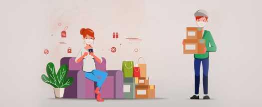 Auswirkungen des Coronavirus im Online Marketing
