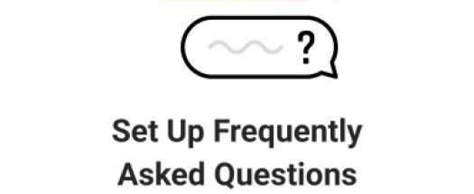 instagramfrequentlyasked questions