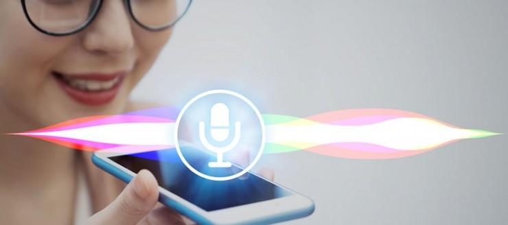 YouTube testet eine verbesserte Sprachsuchfunktion für mehrsprachige Nutze
